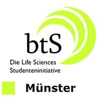 btS Münster