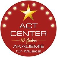 ACT CENTER  - AKADEMIE für Musical NÜRNBERG