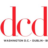 DCDB Group