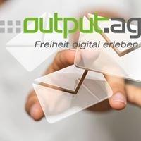 output.ag