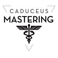 Caduceus & Rook Studio