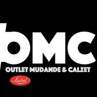 Outlet Mudande & Calzet Liabel