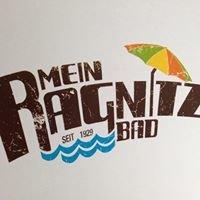 Ragnitzbad