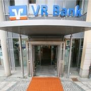 VR Bank Bayreuth-Hof