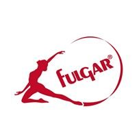 Official Fulgar