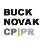 BuckNovak CP PR GmbH