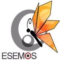 ESEMOS GmbH