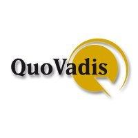 QuoVadis Software GmbH