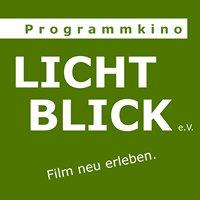 Programmkino LICHTBLICK e.V.