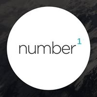 Number One Digital