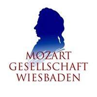 Mozart-Gesellschaft Wiesbaden e.V.