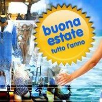 Boutique Al Faro