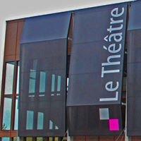 Le Théâtre - im Gersag, Emmen