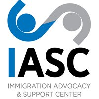 Immigration Advocacy & Support Center