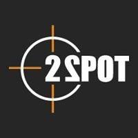 2SPOT Filmproduktion