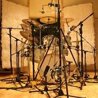 COMUDE Studios