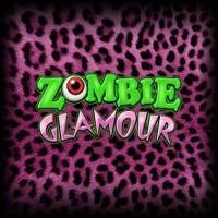 Zombie Glamour