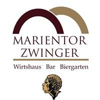 Marientorzwinger