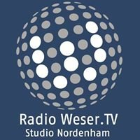 Radio Weser.TV - Studio Nordenham