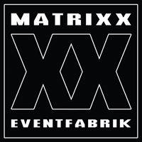 Matrixx Nürnberg