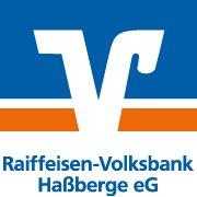 Raiffeisen-Volksbank Haßberge eG