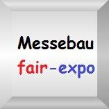 Messebau-fair-expo