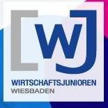 Wirtschaftsjunioren Wiesbaden