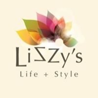 Lizzy's Life + Style