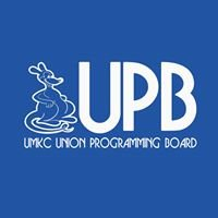 UMKC Union Programming Board