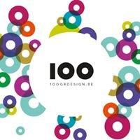 100gr DESIGN