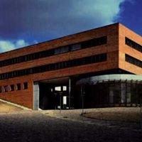 Gymnasium Am Sonnenberg