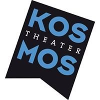 Theater Kosmos