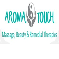 Aroma Touch Massage, Beauty & Remedial Therapies