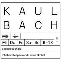 Kaulbach