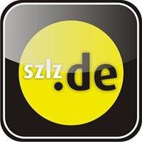 Schaumburger Zeitung / Schaumburg-Lippische Landes-Zeitung
