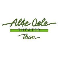 Theater Alte Oele Thun