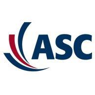 ASC Technologies AG