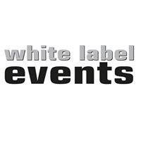White Label Events GmbH