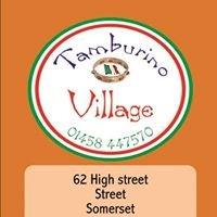 Tamburino Village