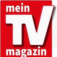TVMagazin