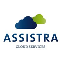 Assistra Cloud Services GmbH