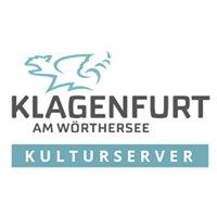 Kultur Klagenfurt