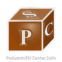 Poduzetnički Centar Solin