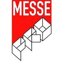 Messe-Pro // Messebau Messestand Design