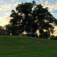 Friends of Candler Park Golf