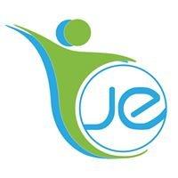 Asociación Jóvenes Emprendedores