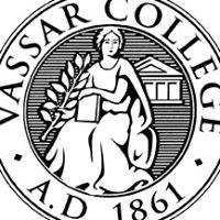 Vassar Economics