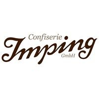Confiserie Imping
