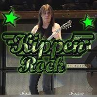Kippen-Rock Arnsbach