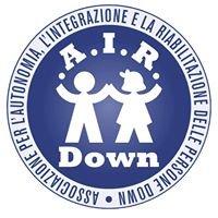 Associazione AIR Down
